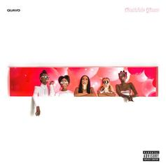 """Quavo Shares New Song """"Bubble Gum"""""""