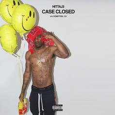 "Stream Hitta J3's ""Case Closed"" Project"