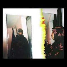 """Lil Tracy Drops Off New Track """"Chiropract"""""""