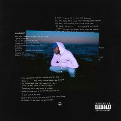 "6lack Shares ""Nonchalant"" Ahead Of ""East Atlanta Love Letter"""