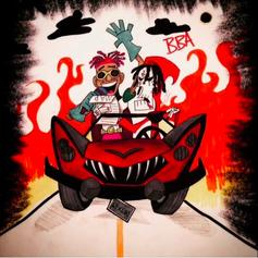 "Lil Yachty & Lil Wop Combine Pop & Horror In ""Shopping Kart"""