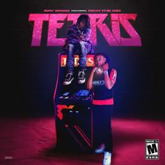 "Rich The Kid Joins Bay Swag On ""Tetris"""