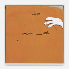 """Stream Amir Obe's New Project """"Can't Be A ____Here: Chapter 1"""""""