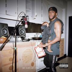 """6LACK & Offset Whip Out The Camera-Phones For """"Balenciaga Challenge"""""""
