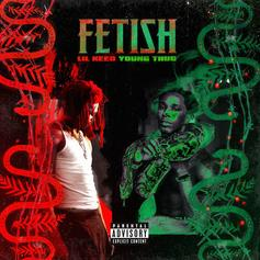 "Young Thug Hops On Lil Keed's Official ""Fetish"" Remix"