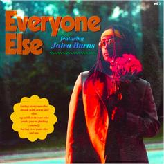 "Demo Taped & Jaira Burns Resign Themselves To Jealousy On ""Everyone Else"""