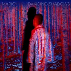 "Mario Continues His Return With ""Dancing Shadows"""