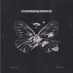 "Stream Lais' Breathy New Song ""Consequence"""