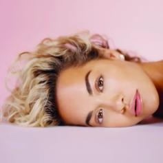 "Rita Ora Drops Off First ""Phoenix"" Single ""Let You Love Me"""