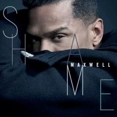 """Maxwell Announces """"Night"""" Album With New Single """"Shame"""""""