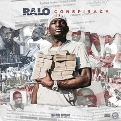 "Ralo Shares New Song ""Rich Black Man (The Last ReUp)"""