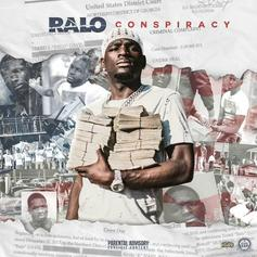 "Stream Ralo's ""Conspiracy"" Album"