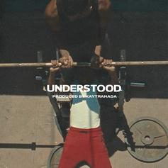 "Mick Jenkins Drops Off New Kaytranada-Produced Single ""Understood"""