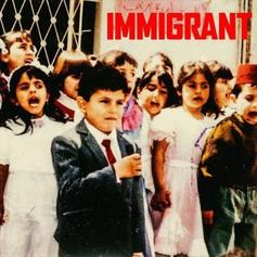 "Belly, Meek Mill, & M.I.A Parlay Politics On ""Immigrant"""