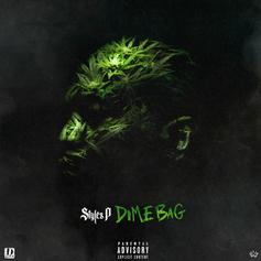 "Styles P Drops ""Never Fight An African,"" Announces ""Dime Bag"""
