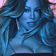 "Mariah Carey & Ty Dolla $ign Connect For New Song ""The Distance"""
