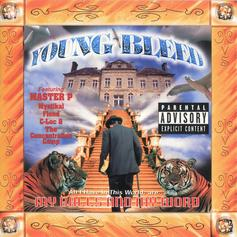 "Young Bleed, Master P & C-Loc's ""How Yo Do Dat"" Is One Of No Limit's Greatest Ever"