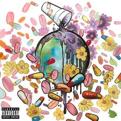 "Future & Lil Wayne Rap About The Deadly Pain Killer On New Song ""Oxy"""