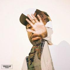 "Brent Faiyaz Has A Solid Single On His Hands With ""Poundz"""