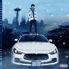 "Lil Mosey Releases ""Northsbest"" Project Ft. BlocBoy JB"