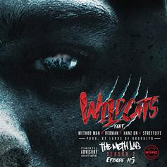 "Method Man & Redman Reunite On New Banger ""Wild Cats"""