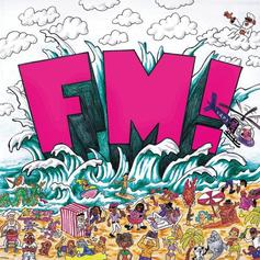 """Vince Staples & Ty Dolla Sign Turn Back The Clock On """"Feels Like Summer"""""""