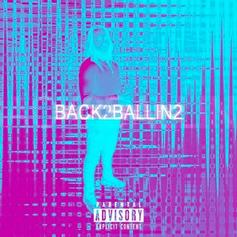 "Adamn Killa Returns With ""Back 2 Ballin 2"""
