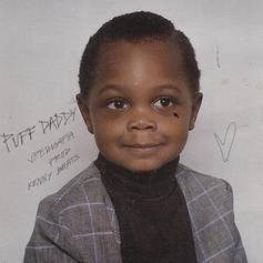"""JPEGMAFIA & Kenny Beats Pay Homage To """"Puff Daddy"""""""