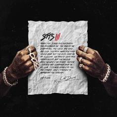 """Lil Durk & Kevin Gates Reflect On Their Lives In """"Play With Us"""""""