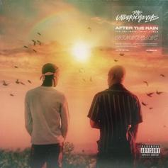 "The Underachievers Capture Authentic Hip-Hop Vibes On ""After The Rain"""