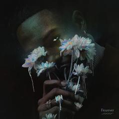 "Jazz Cartier Adds Four Songs To ""Fleurever Deluxe"""