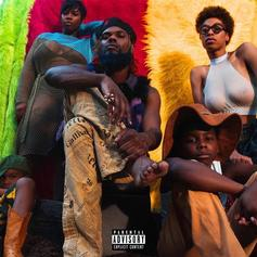 """Rome Fortune Recruits Young Thug, KAYTRANADA & More On """"Beautiful Pimp 3"""""""