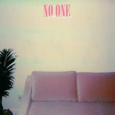 "Ari Lennox Spoils Her Fans With New Track ""No One"""