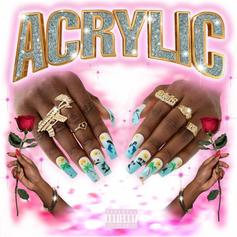 "Leikeli47 Shines on ""Acrylic"" Standout ""Iron Mike"""