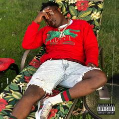 """Troy Ave Is Back With His New Project """"More Money More Problems"""""""