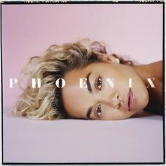 "Rita Ora Showcases ""New Look"" On Radio-Friendly Single"