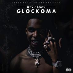 "Key Glock & Tay Keith Creep On The Come Up With ""Life Is Great"""