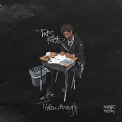 "Tee Grizzley Joins PnB Rock On ""What's That"""