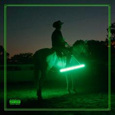 """A. CHAL Drops Off New Song & Video """"DÉJALO"""""""