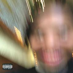 """Earl Sweatshirt Takes """"The Bends"""" With Efficacy"""