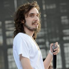 "Pouya Drops An Ode To His Lil ""Florida Thang"""