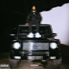 "Iamsu! Is Done With The Strain & The ""Pain"""