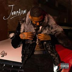 """Maino Drops Off """"Jermaine"""" EP Ft. T.I,. Conway & More"""