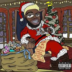 "24hrs Drops ""24HRS B4 XMAS"" With Wiz Khalifa, Ty Dolla $ign & More"