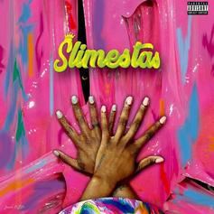 """Young Thug's Sisters HiDoraah & Dolly White Drop New EP """"Slimestas"""""""
