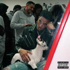 "AJ Tracey Drops ""Psych Out!"" In Preparation For His Debut"