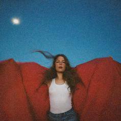 "Maggie Rogers' ""Heard It In A Past Life"" Affirms The Pharrell Co-Sign"