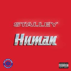 "Stalley Announces Upcoming EP With New Single ""I Don't See"""