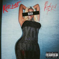 "Karlae And Rich The Kid Go Off On ""RIXH"""