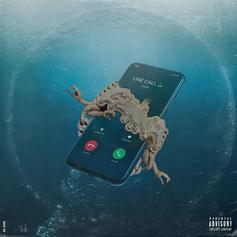 "Gunna Returns With New Single ""One Call"""